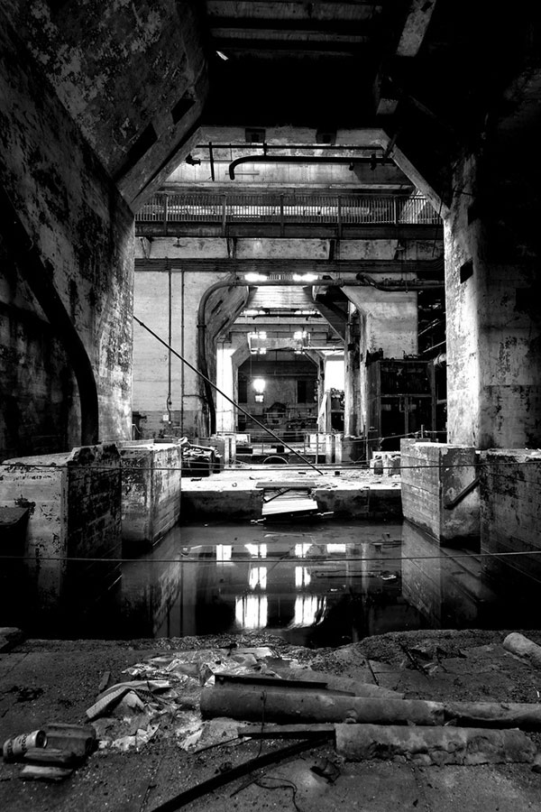 Abandoned, Decaying Power Plants: abandoned-power-plants-10.jpg