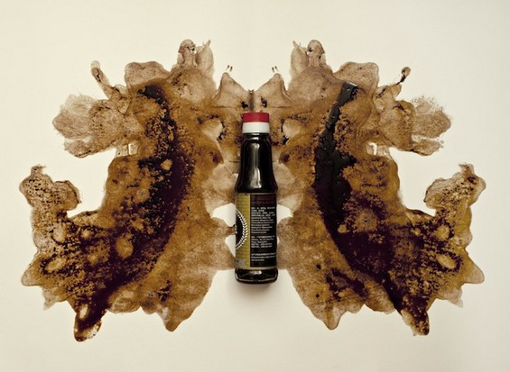 Esther Lobo's Food Rorschach Tests: Esther-Lobo-photography6.jpg