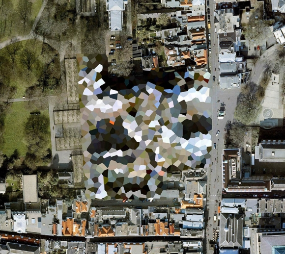 The Dutch Government's Creative Google Earth Censoring: dutch-landscapes-mishka-henner-4-580x518.jpg
