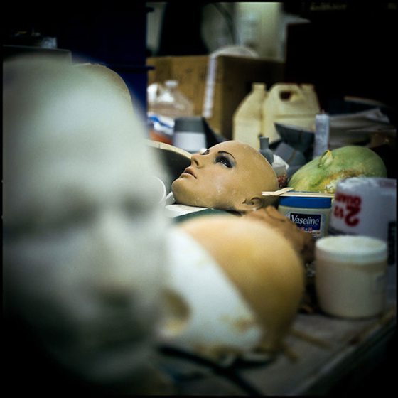 Scenes from a Sex Doll Factory: Sex-doll-factory-1-650x650.jpg