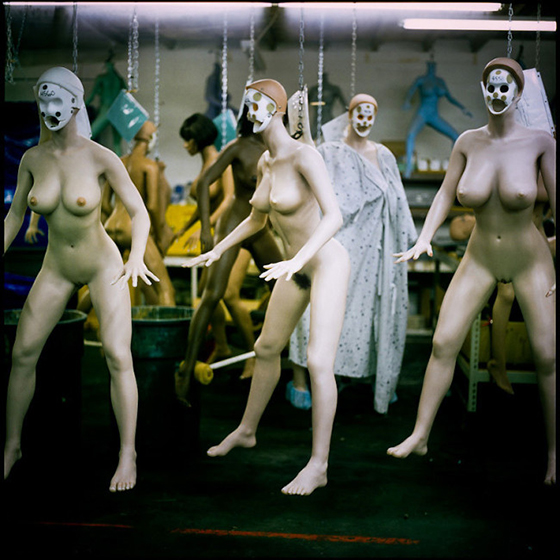 Scenes from a Sex Doll Factory: Sex-doll-factory-8-650x650.jpg