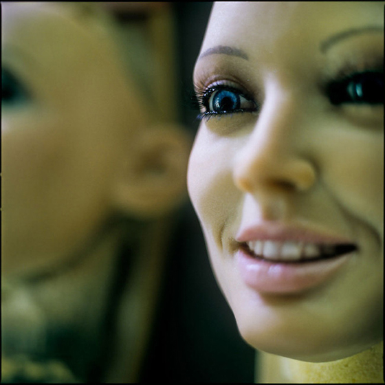 Scenes from a Sex Doll Factory: Sex-doll-factory-9-650x650.jpg