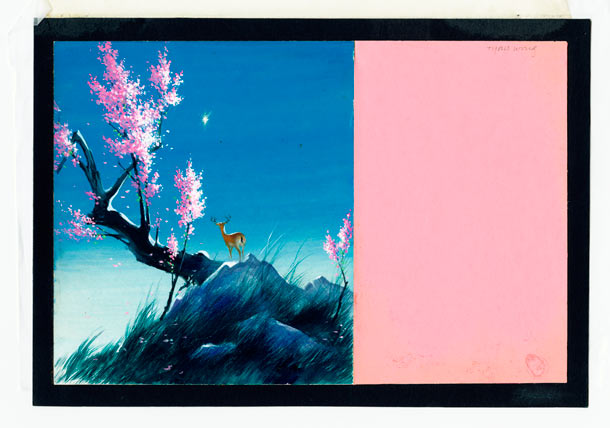 "Tyrus Wong ""Water to Paper, Paint to Sky"" @ Disney Family Museum, SF: 10.-WDFM_Wong_ReadersDigest.jpg"