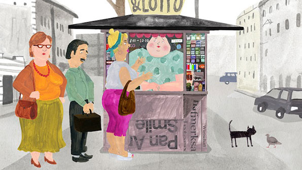 "Animation: Anete Melece's ""The Kiosk"": 3.jpg"