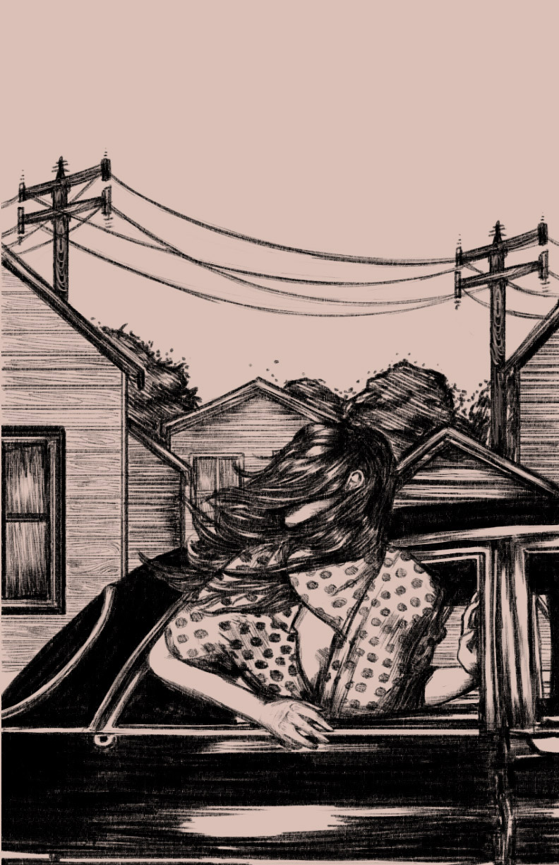 Nicole Rifkin's Illustrated Love and Lust: WIRES_o.jpg