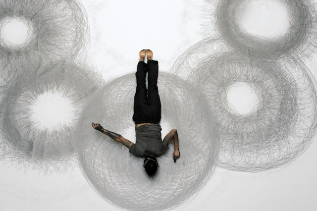 Tony Orrico's Penwald Drawings: Pen2.jpg
