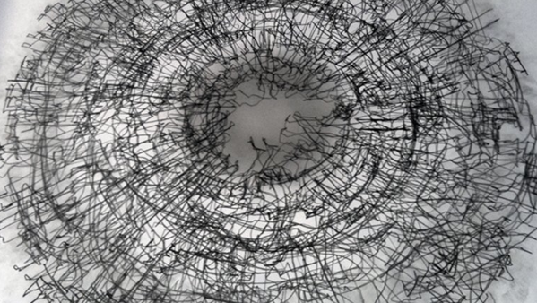 Tony Orrico's Penwald Drawings: shapeimage_4.png
