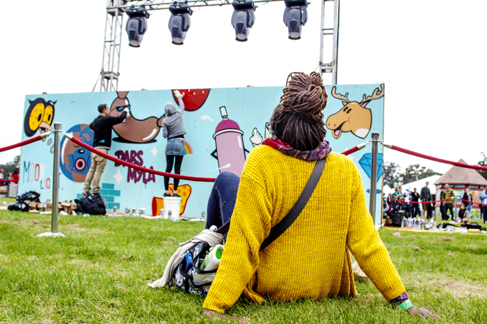 Juxtapoz Presents: Skinner @ Outside Lands, 2013: 06.jpg