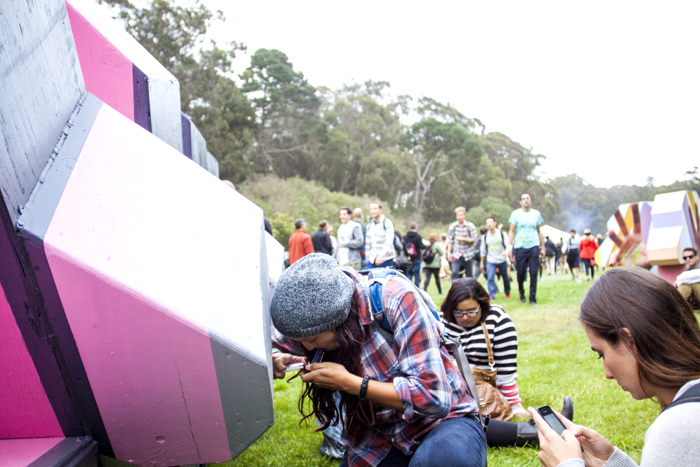 Juxtapoz Presents: Skinner @ Outside Lands, 2013: 09.jpg