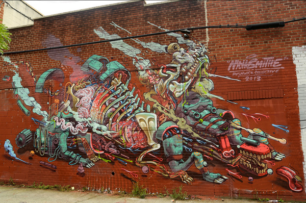 Smithe Keeps it Coming.... : jux_nychos_smithe.jpg