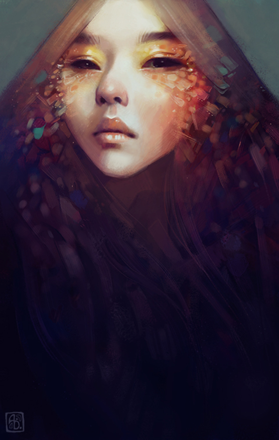 The Fantasy Art of Anna Dittmann: fragment_copy_by_escume-d66xuw7.jpg