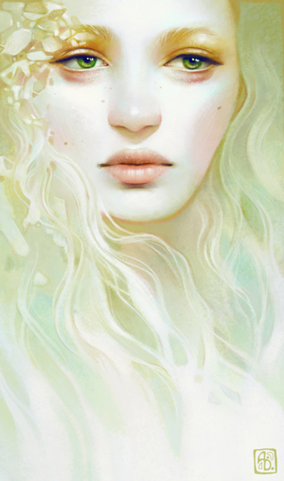 The Fantasy Art of Anna Dittmann: rift_by_escume-d6dintu.jpg