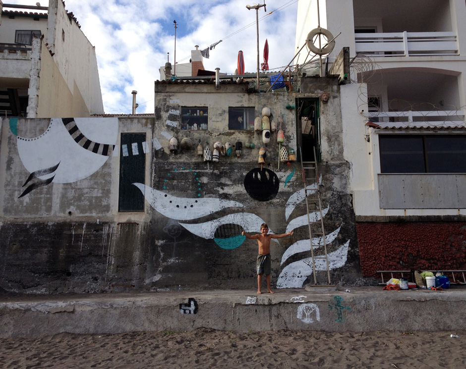 Lucy McLauchlan: New Murals in the Azores: lucy-mclauchlans-murals-travel-azores-for-summer-5036.jpg