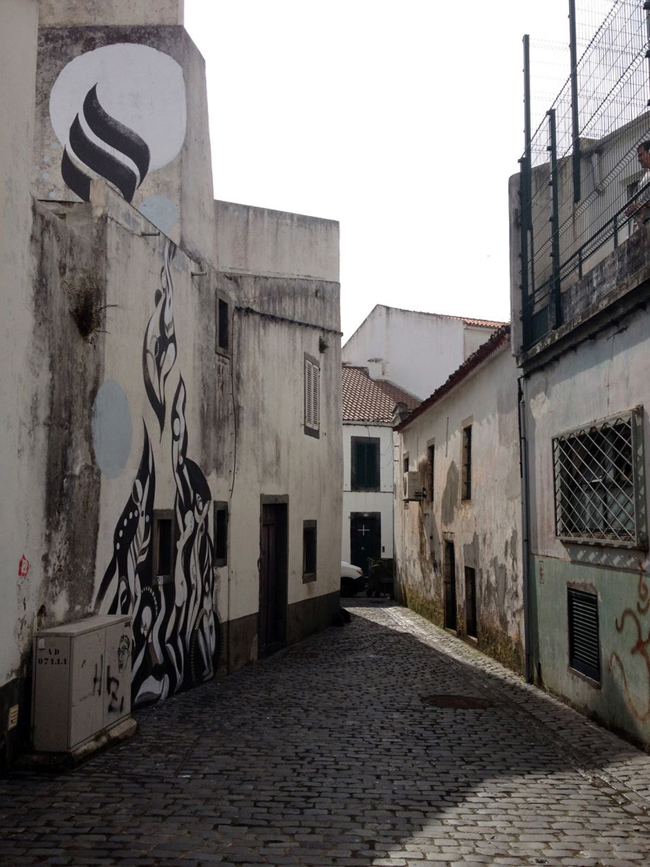 Lucy McLauchlan: New Murals in the Azores: lucy-mclauchlans-murals-travel-azores-for-summer-5037.jpg