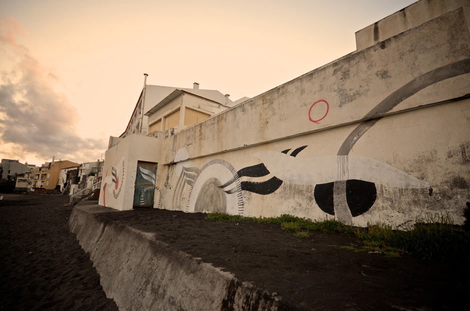 Lucy McLauchlan: New Murals in the Azores: lucy-mclauchlans-murals-travel-azores-for-summer-5039.jpg