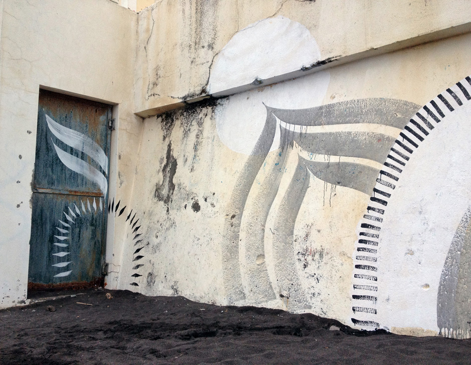 Lucy McLauchlan: New Murals in the Azores: lucy-mclauchlans-murals-travel-azores-for-summer-5040.jpg