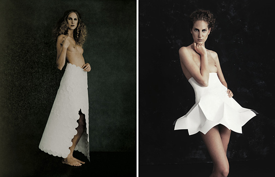 "Han's Keller's ""Paper Dress"": foto 2011-21.jpg"