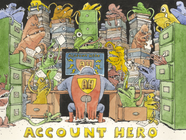 Sketchbook Illustrations by Mattias Adolfsson: 2ce2167e363b252823a6eed823fc15b7.jpg