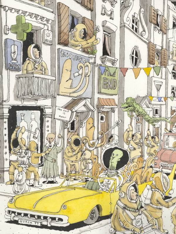 Sketchbook Illustrations by Mattias Adolfsson: 5f5c643c66b9abf5fa089955e8b63e6c.jpg