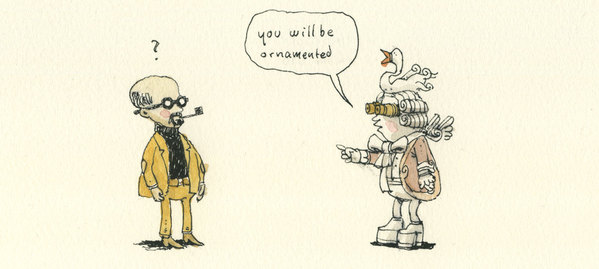 Sketchbook Illustrations by Mattias Adolfsson: 7688231f53421d922bac64efd0c2f60f.jpg