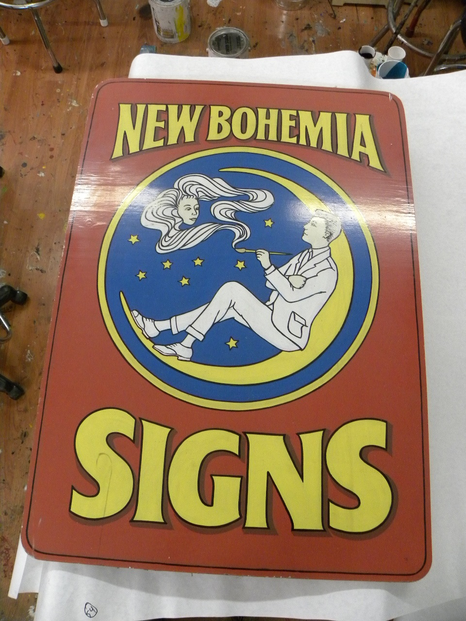 "New Bohemia Signs ""SignAge"" @ San Francisco State University: Ogsign.JPG"