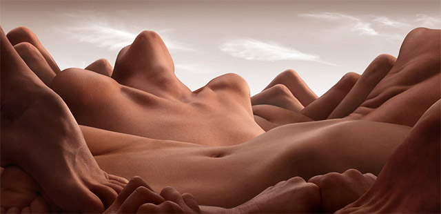 Carl Warner's Bodyscapes: carl-1.jpg