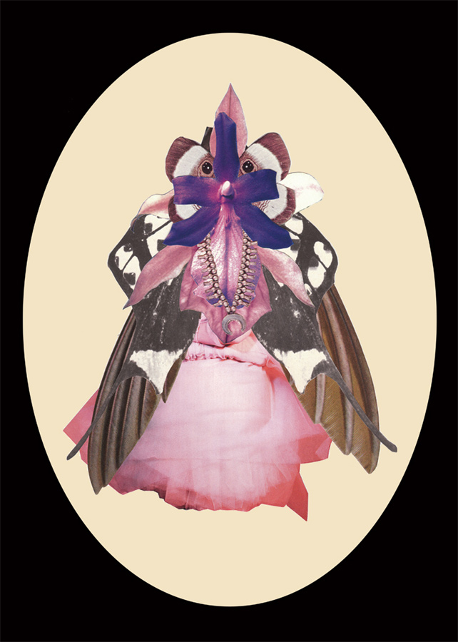 Collages by Alexander Ouchtomsky: 13-Alexander-Ouchtomsky--Lucoo--2008.jpg