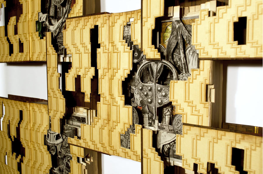 Book Sculptures by Brian Dettmer: Screen-shot-2013-08-28-at-7.06.00-PM.jpg