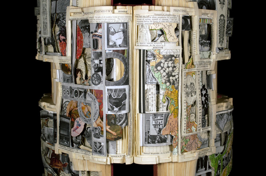 Book Sculptures by Brian Dettmer: Screen-shot-2013-08-28-at-7.06.13-PM.jpg