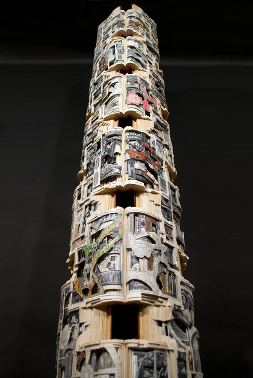 Book Sculptures by Brian Dettmer: Screen-shot-2013-08-28-at-7.06.29-PM.jpg