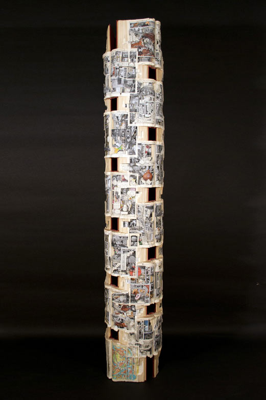 Book Sculptures by Brian Dettmer: Screen-shot-2013-08-28-at-7.06.37-PM.jpg