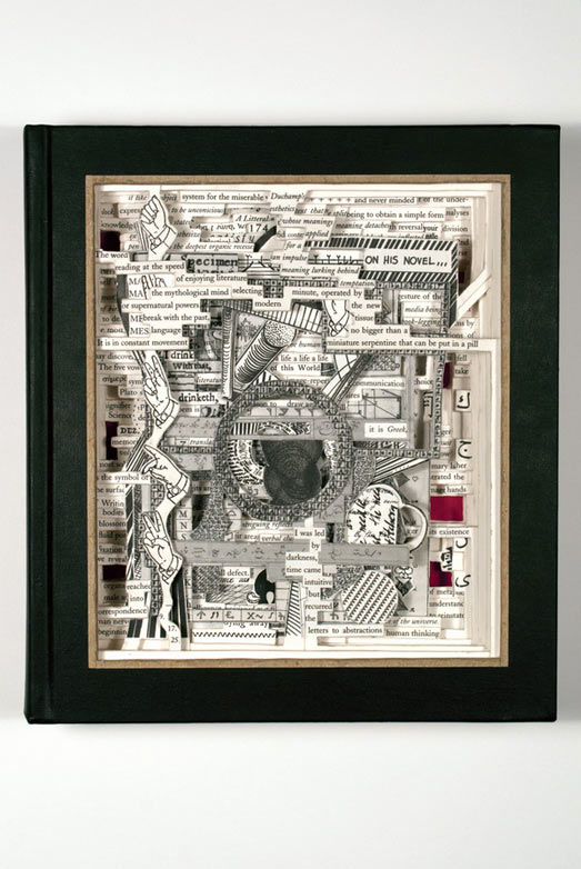 Book Sculptures by Brian Dettmer: Screen-shot-2013-08-28-at-7.06.45-PM.jpg