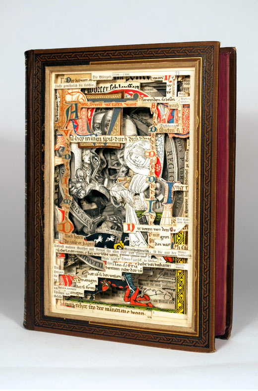 Book Sculptures by Brian Dettmer: Screen-shot-2013-08-28-at-7.07.00-PM.jpg
