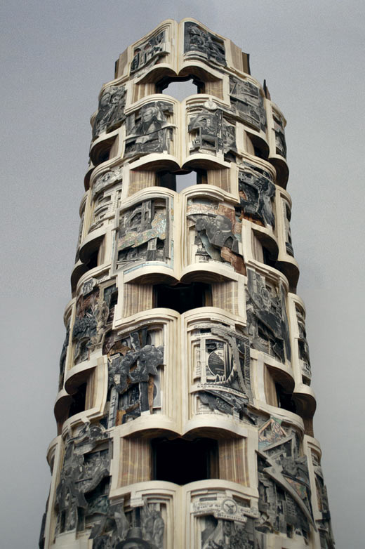 Book Sculptures by Brian Dettmer: Screen-shot-2013-08-28-at-7.07.14-PM.jpg