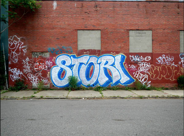 FRIDAY SPOTLIGHT: STORI: jux_stori15.jpg