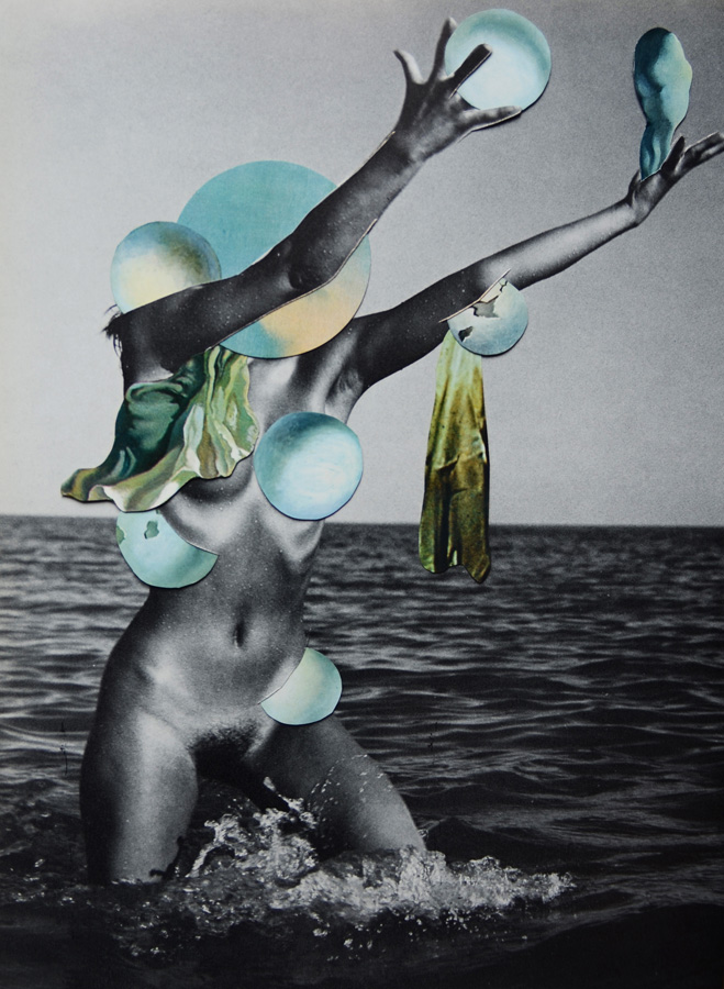 The Art of Provocative Collage: tumblr_mqk5phhOYu1qbwx7vo1_1280.jpg