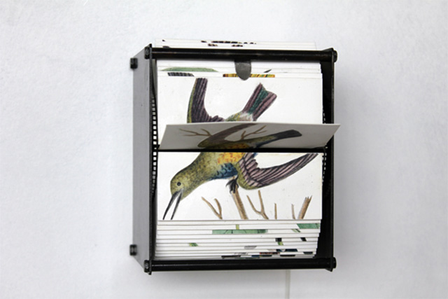 Juan Fontanive's Flipbook Machines: flipbook-1.jpg