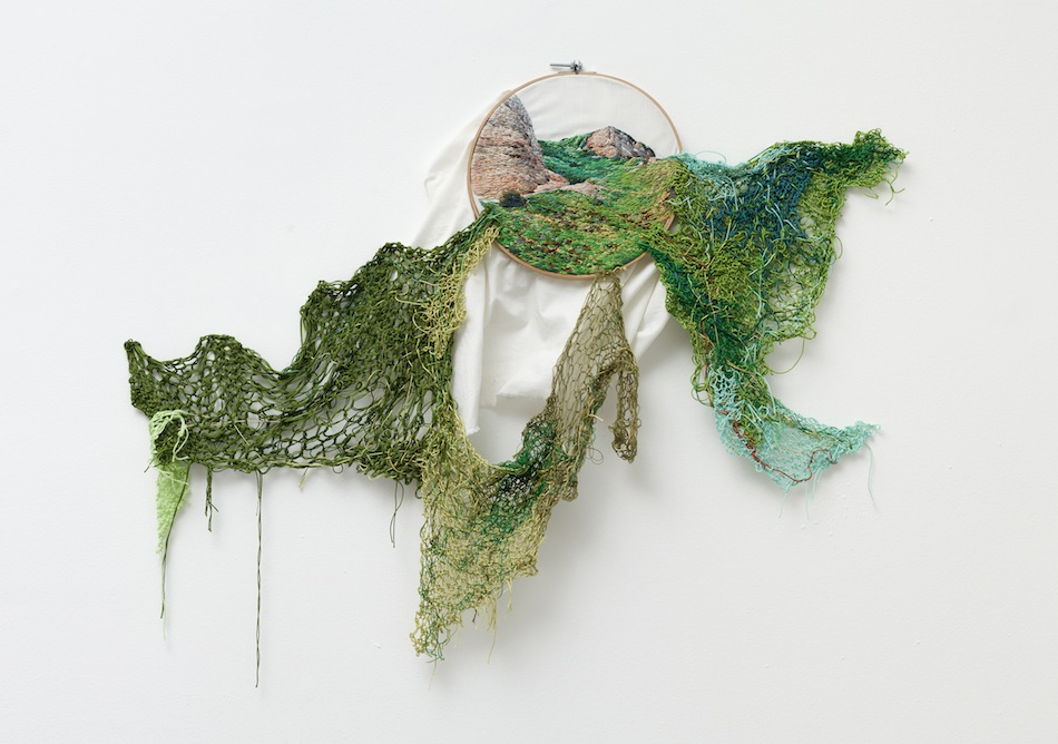 More Embroidery Work from Ana Teresa Barboza: AT_08.jpg
