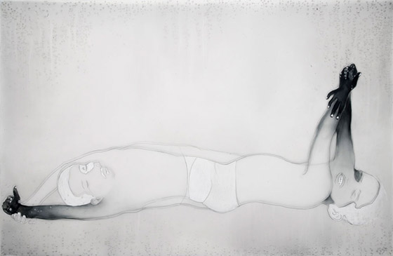 Anthony Goicolea's Ghostly Hybrids: double_jointed.jpg