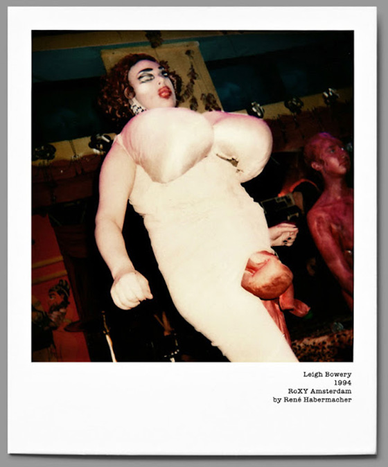 Leigh Bowery's Erotic Influence: 04LEIGH_BOWERY_rene_habermacher.jpg
