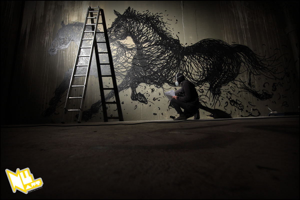 Nuart 2013: Preview, Part 1: IMG_6537_1200_Artist_Dal-East_Nuart_2013_Photo_©_Ian_Cox_2013_1.jpg