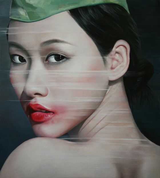 The Art of Ling Jian: 1-1201091A505.jpg