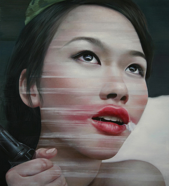 The Art of Ling Jian: 1-1201091A615.jpg