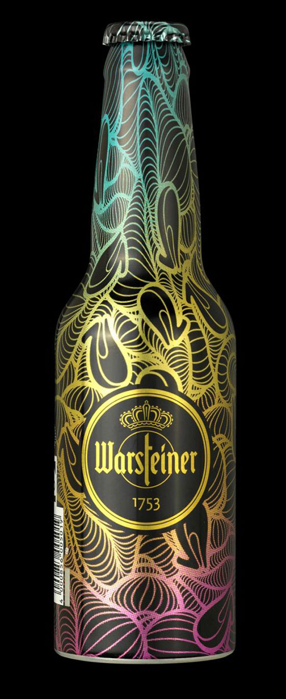 The Warsteiner Art Collection: warsteiner_INSA.jpg