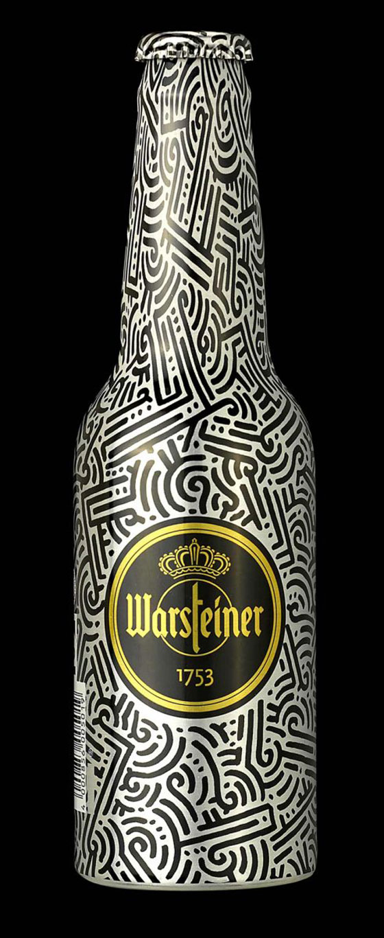 The Warsteiner Art Collection: warsteiner_aaron_de_la_cruz.jpg