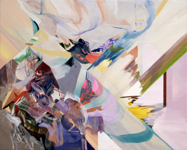 Paintings by Melanie Authier: Melanie Authier Triangulation Blog 8.jpeg