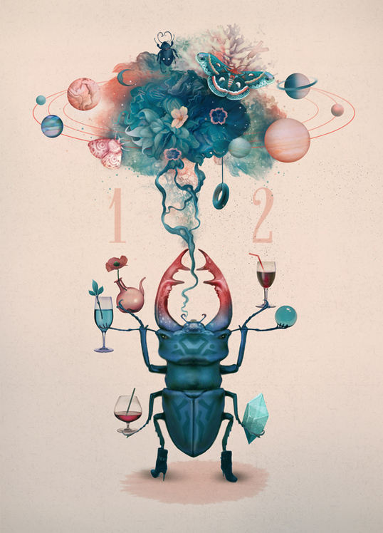 Tatiana Kazakova's Floating Worlds: t10.jpg
