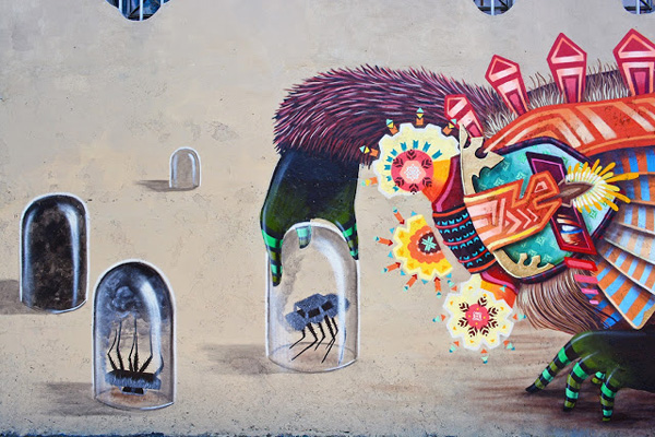 New Curiot mural in Mexico City: jux_curiot2.jpg