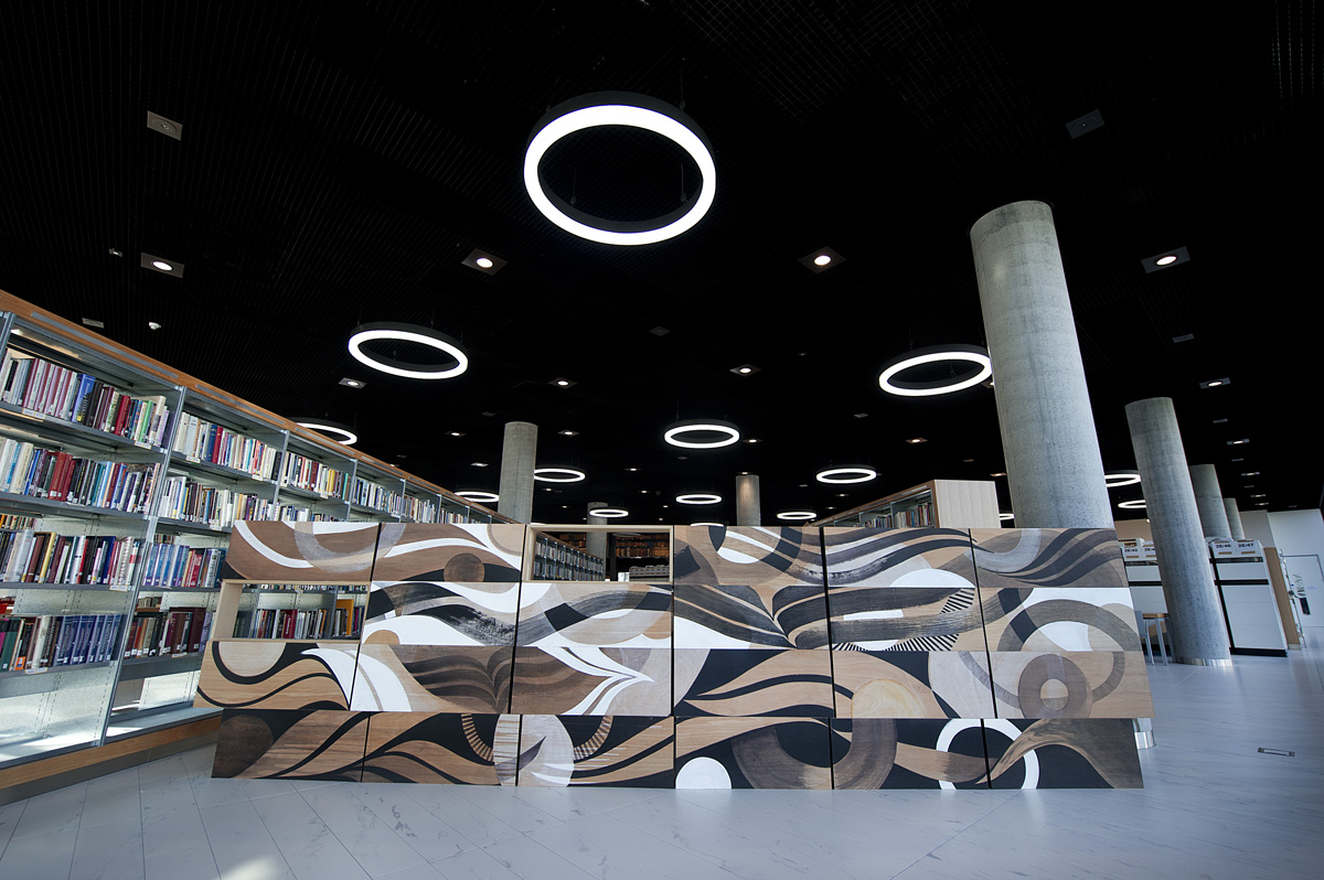 Lucy McLauchlan For The New Library Of Birmingham: sneak-peek-lucy-mclauchlans-commission-for-new-library-birmingham-5056.jpg