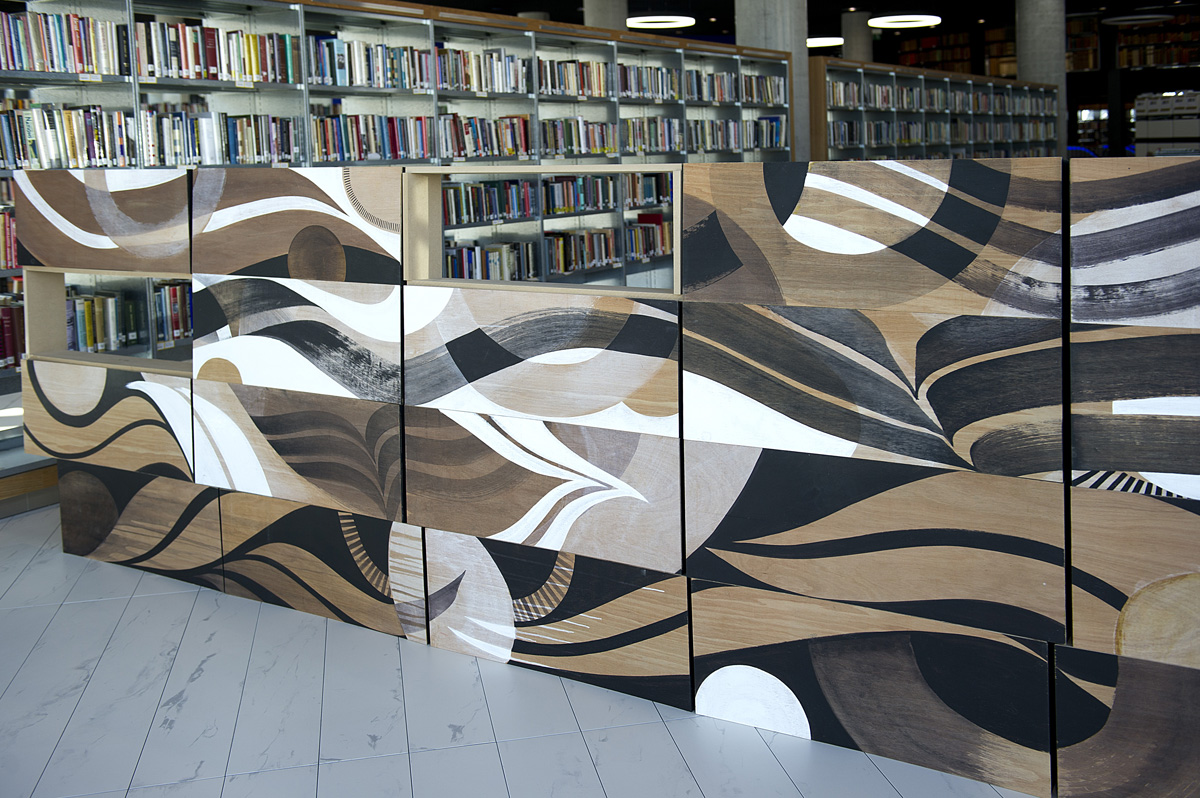 Lucy McLauchlan For The New Library Of Birmingham: sneak-peek-lucy-mclauchlans-commission-for-new-library-birmingham-5057.jpg